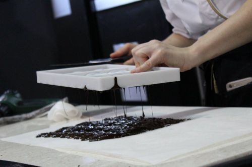 Kako pravilno čistiti polikarbonatne kalupe