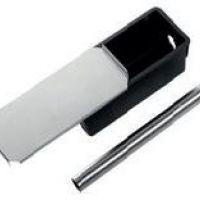 Poklopac od nehrđajučeg čelika za kalup EXOGLASS® 200mm