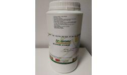 Glukoza u prahu (atomizirana glukoza) 1.250kg