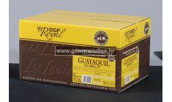 TAMNA COUVERTURE ČOKOLADA GUAYAQUIL, 64% KAKAO min., 1kg