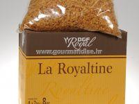 ROYALTINE (prhki lomljivi keksi), 500g