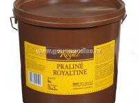 PRALINE ROYALTINE, 6kg