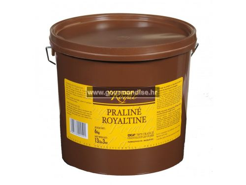 PRALINE ROYALTINE, 3kg