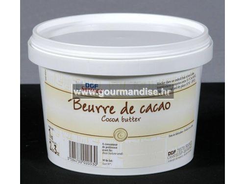 KAKAO MASLAC, 1 kg