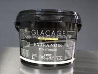"""GLAZURA EXTRA TAMNA """"READY TO USE"""", 3kg"""