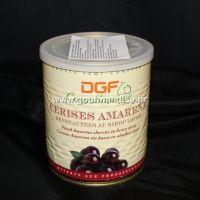 AMARENA U GUSTOM SIRUPU, 1kg