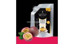 Baza za bavarsku kremu - tropko voće/marakuja, 1kg