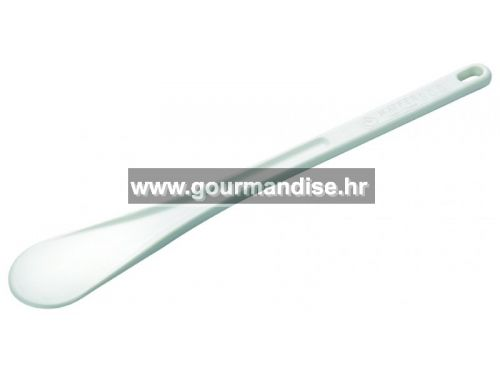 ŠPATULA Exoglass®, 300mm