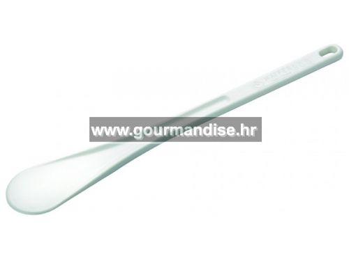ŠPATULA Exoglass®, 450mm