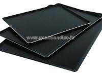 PEKARSKI PLEH, EXAL® dimenzija 400x300mm