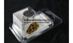NASTAVAK ZA SLASTIČARSKU VREĆICU, CVIJEĆE, 25mm, FLOWER TUBE 11