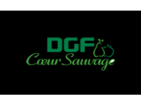 DGF Couer Savage