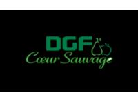 DGF Couer Savage