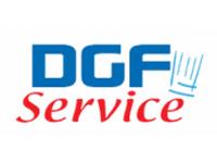 DGF Service