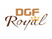 DGF Royal