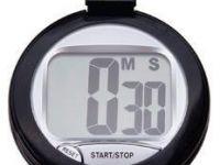Rotacijski višenamjenski digitalni TIMER