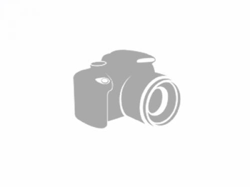 DESERTNE ČAŠE, volumen 20cl, pakiranje od 24 komada